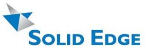 Solid Edge Logo
