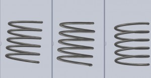 Simple Coil Options