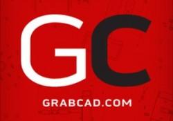 grabcad-logo