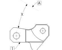 Drawings-1