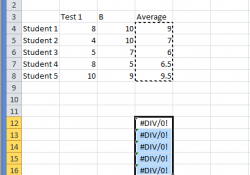 Excel-Paste-As-Value