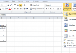 Find-Duplicates-in-Excel