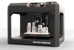 MakerbotReplicator