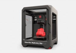 MakerbotReplicatorMini