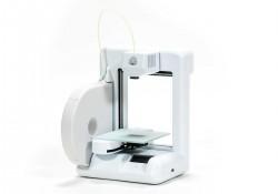 cube-2-printer