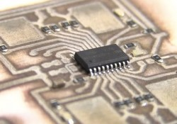 3D-printing-of-circuit-boards