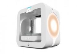 Cube-3-3D-Printer