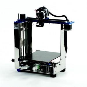 MakerGearM2