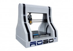 Robo3DR1