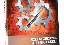 Solidworks-2012-Training-Bundle