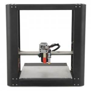 Printrbot-Metal-Plus