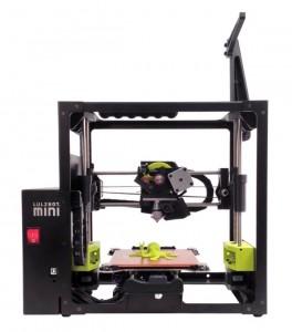 lulzbot-mini-3d