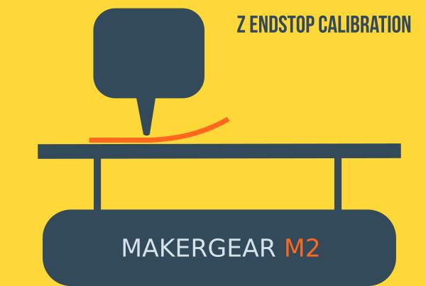 z-endstop-calibration-3d-printing