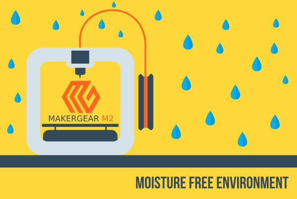 moisture-free-printing-environment