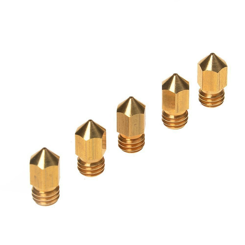 3d-printer-brass-nozzle