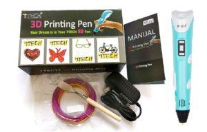 7tech-3d-printing-pen
