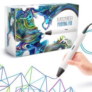mynt3d-printing-pen