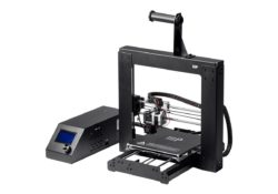 Monoprice Maker Select V2 3D Printer