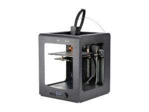 Monoprice Maker Select Ultimate 3D Printer