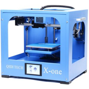 Ruian QIDI Technology X-one 3D Printer