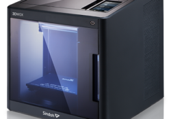 Sindoh DP200 3DWOX 3D Printer